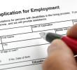 Често допускани грешки при кандидатстване за работа