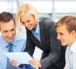 Няколко трика, които ще ви помогнат да впечатлите шефа си