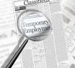 Нископлатената работа – защо да я приемете?