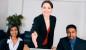 Три често допускани грешки при кандидатстване за работа