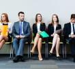 Как да се справим с непредвидените ситуации по време на интервю за работа