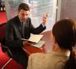 Няколко съвета, които ще ви помогнат да победите конкуренцията на интервю за работа