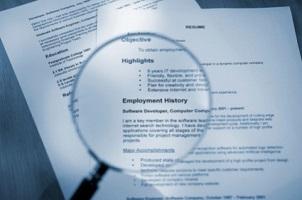 Референцията при започването на работа във Великобритания – ако нямаме такава от предишен британски работодател? (втора част)