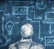 Пет признака, че сте в състояние да започнете собствен бизнес