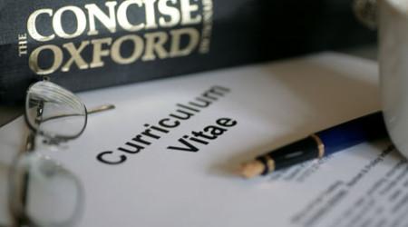 От какви моменти в нашето CV се впечатлява британският работодател и от какви не?