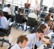 Пет неща, които не трябва да правите в офиса
