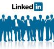 Извличане на максимума от LinkedIn при търсенето на работа