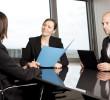 Техники за успешно представяне на интервю с британски работодател - визия и език на тялото