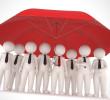 Какво е Umbrella company и как ни засяга тя?