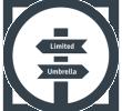 През какво да работим – Umbrella или Limited Company