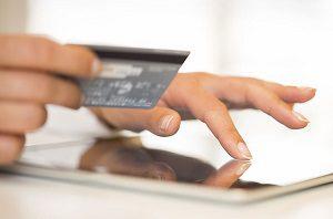 Най-разпространените митове за кредитния рейтинг
