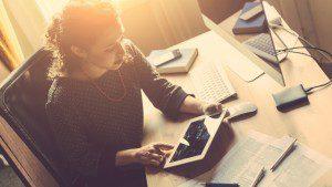 Седем съвета, които ще ви помогнат да започнете собствен бизнес докато все още работите