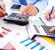 Как да изберем счетоводител - съвети и насоки