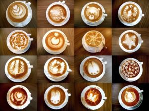 latte-art (1)
