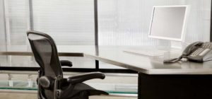 man-didnt-go-to-office-for-6-years-and-nobody-noticed-980x457-1455787490_980x457