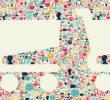 social-does-impact-sales-by-irfan-kamal