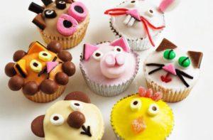 animal-face-fairy-cakes