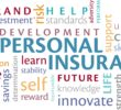 personal-insurance-word-cloud