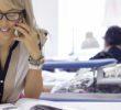 img_fssb_self-employed_insurance_header