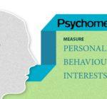 psychometric_test