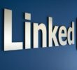 how-to-network-effectively-on-linkedin-100257173-primary-idge