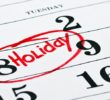 so-what-is-unlimited-holiday-pay