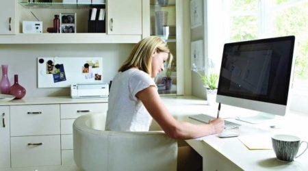 Самоусъвършенстване и кариерно развитие извън работно време